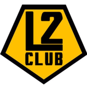 L2Club - Onlineshop-Logo